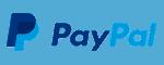 paypal_werbeprofi