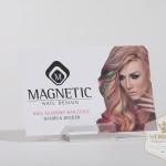 magnetic_visitenkarte