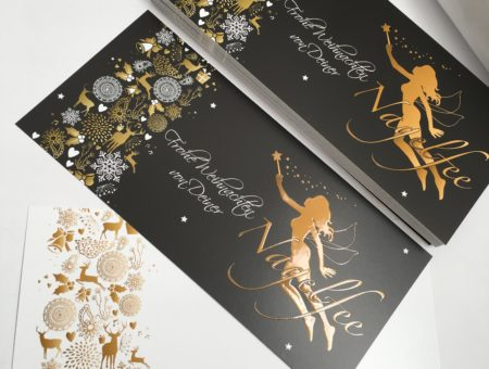 nagelstudiowerbung_weihnachtskarte_nagelstudio