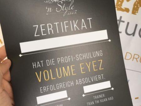 nstyle_zertifikat