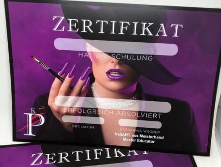 schulungszertifikat_zertifikat_kathy_beautywerbeprofi